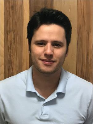 DAVID A. MARTIN  Founder/ Creative Director